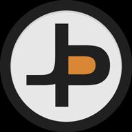 JP Steelfix Pty Ltd